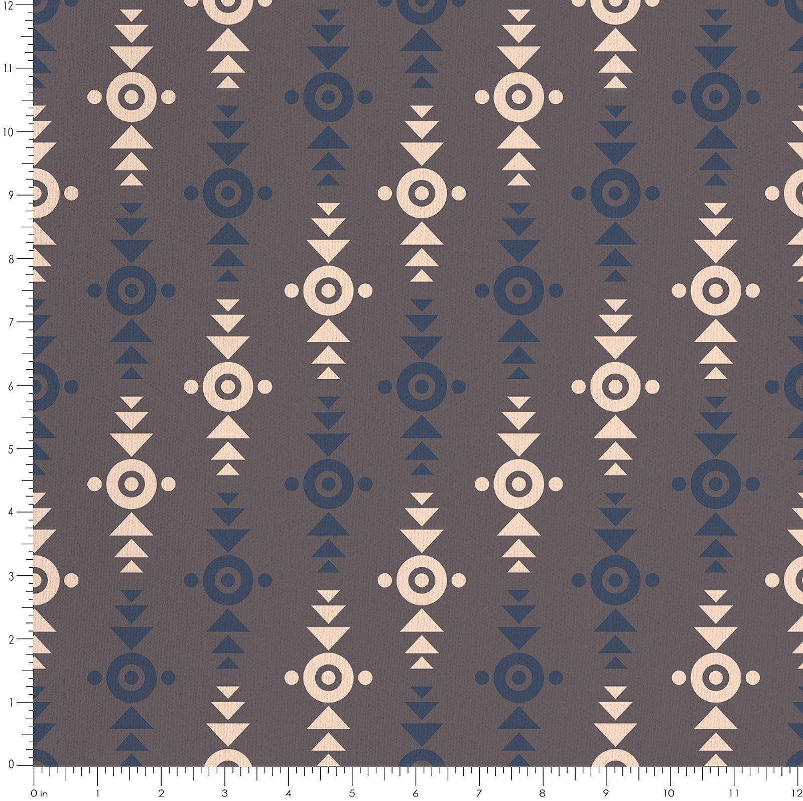 Ikat 100% Cotton Fabric For Sofa, Curtains, Cushions & More (View 17 of 20)