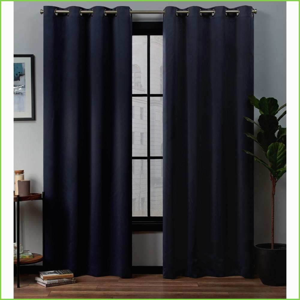 Inspirational Photograph Of Total Blackout Curtains For Sunsmart Abel Ogee Knitted Jacquard Total Blackout Curtain Panels (View 4 of 30)