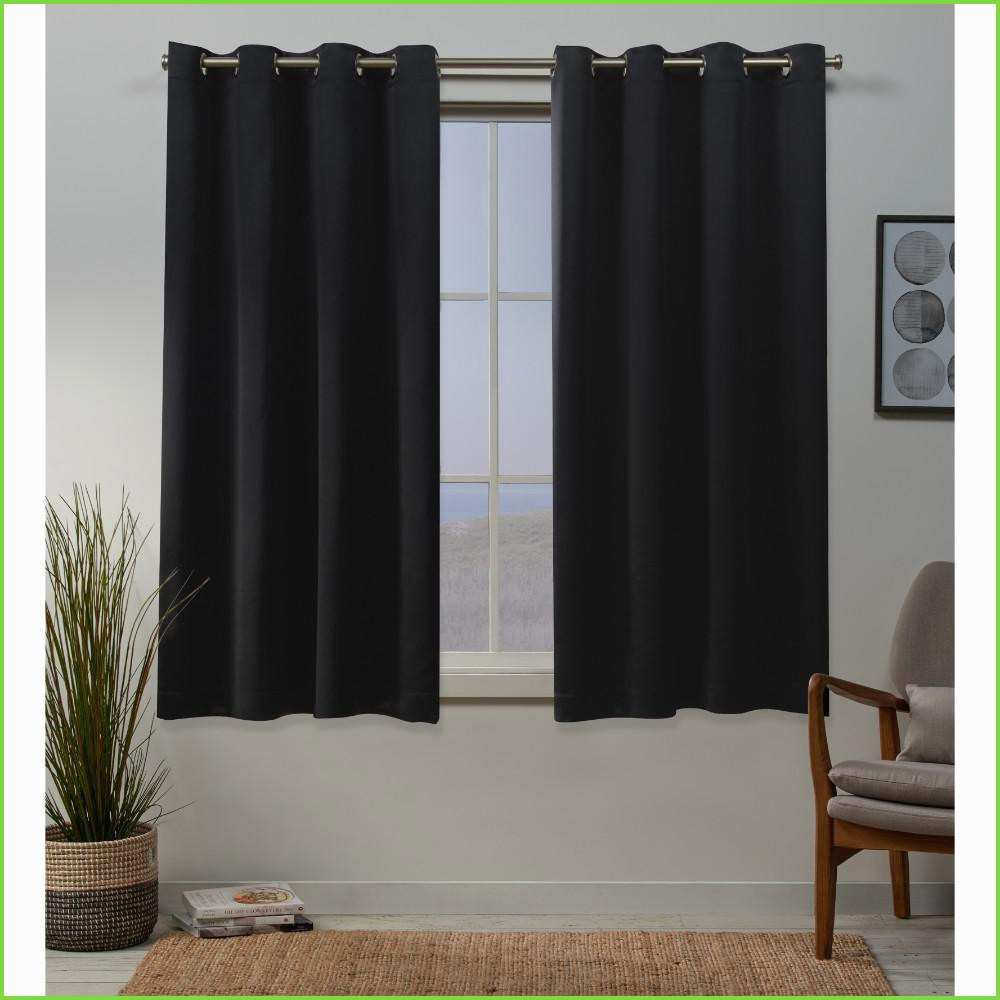 Inspirational Photograph Of Total Blackout Curtains Pertaining To Sunsmart Abel Ogee Knitted Jacquard Total Blackout Curtain Panels (View 5 of 30)