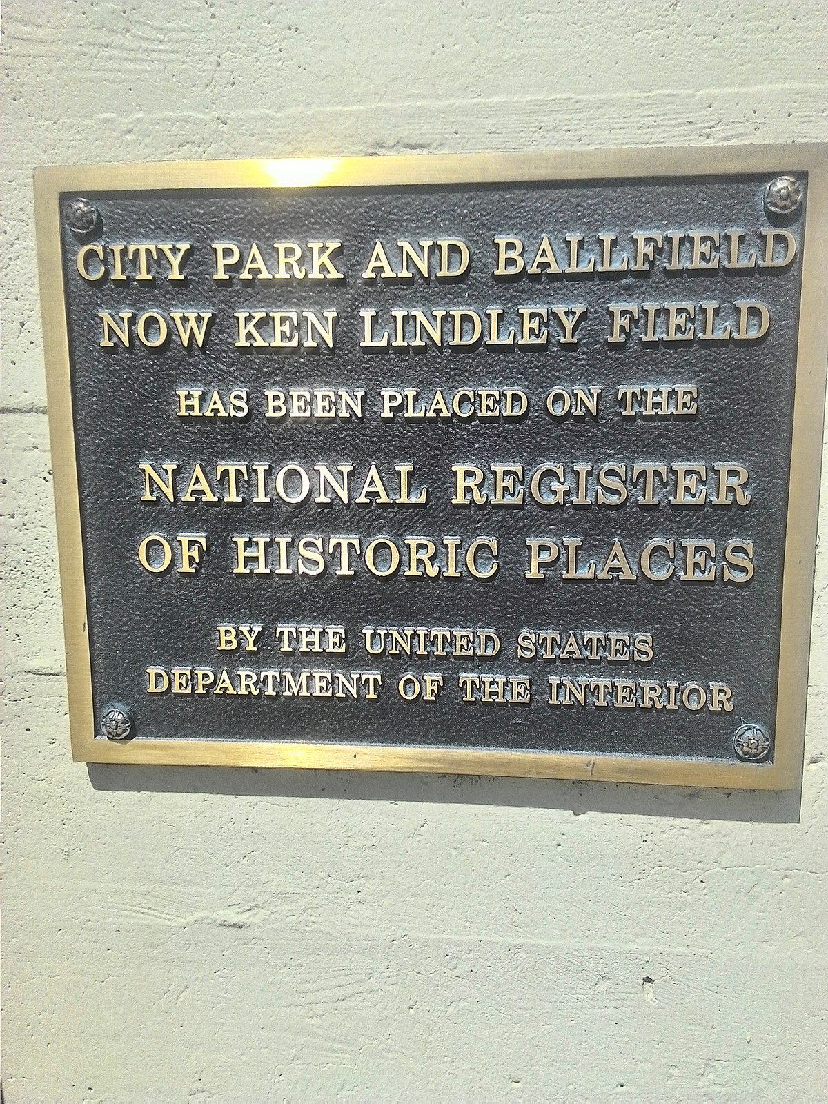 List Of Historical Markers In Prescott, Arizona – Wikipedia Throughout The Gray Barn Gila Curtain Panel Pairs (View 23 of 30)