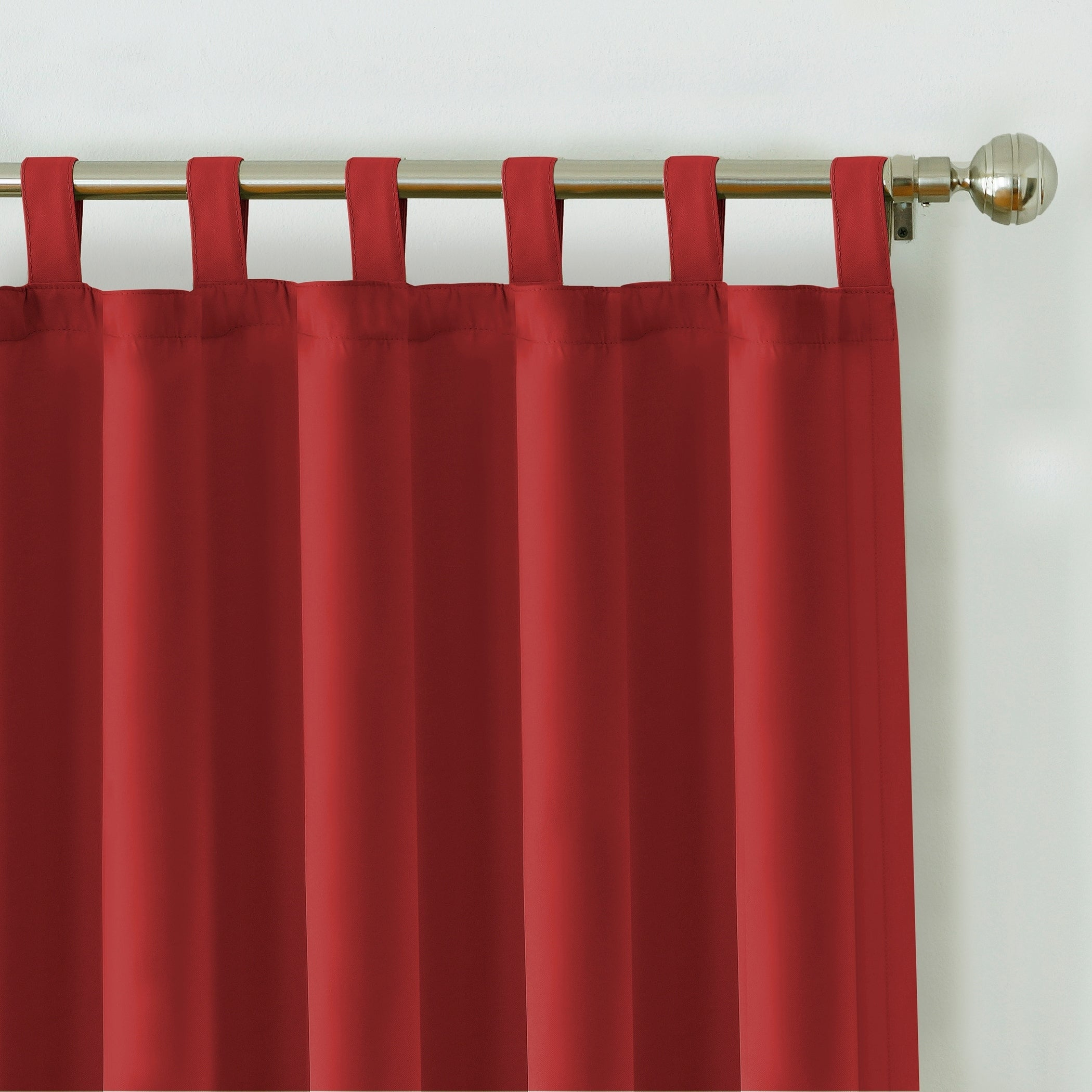 Matine Indoor/outdoor Curtain Panel Regarding Matine Indoor/outdoor Curtain Panels (View 8 of 20)