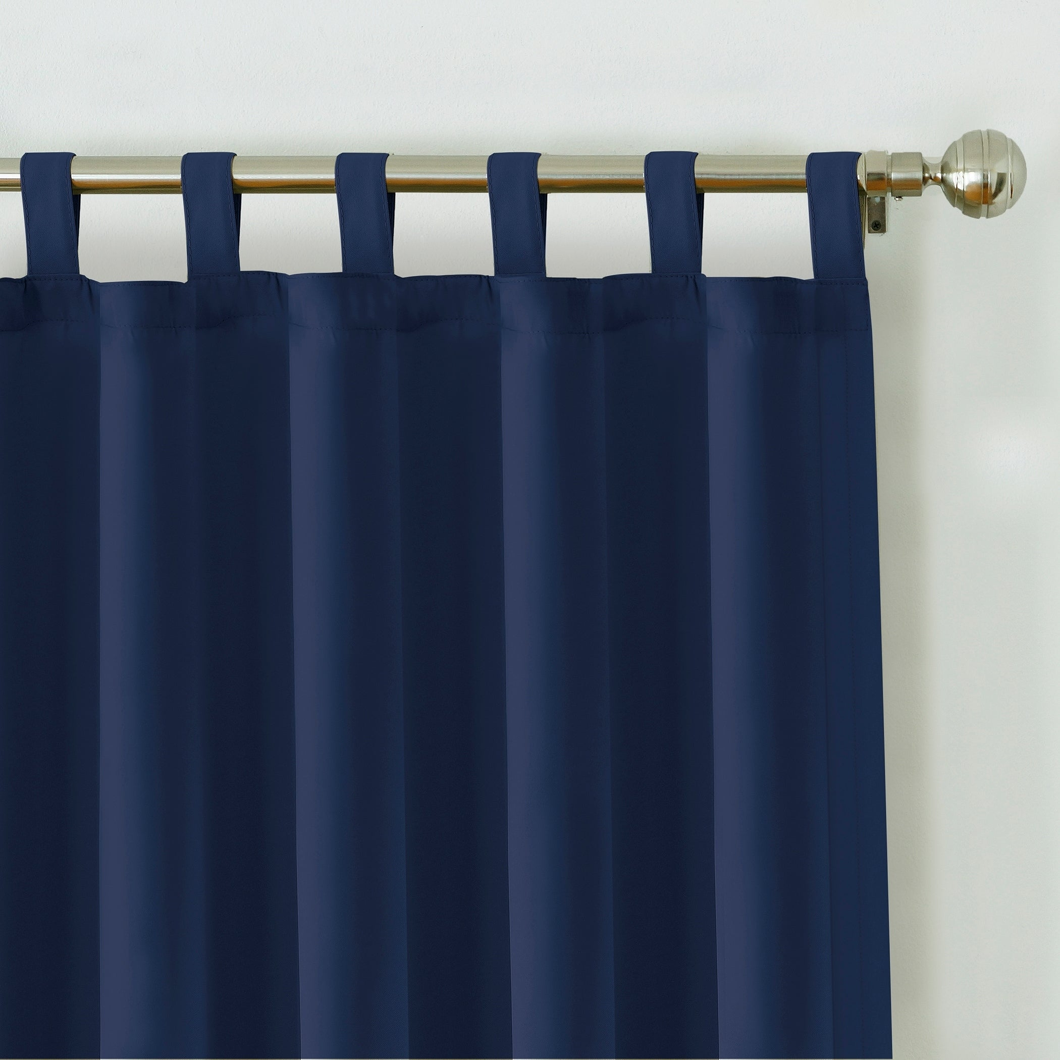 Matine Indoor/outdoor Curtain Panel With Regard To Matine Indoor/outdoor Curtain Panels (View 6 of 20)