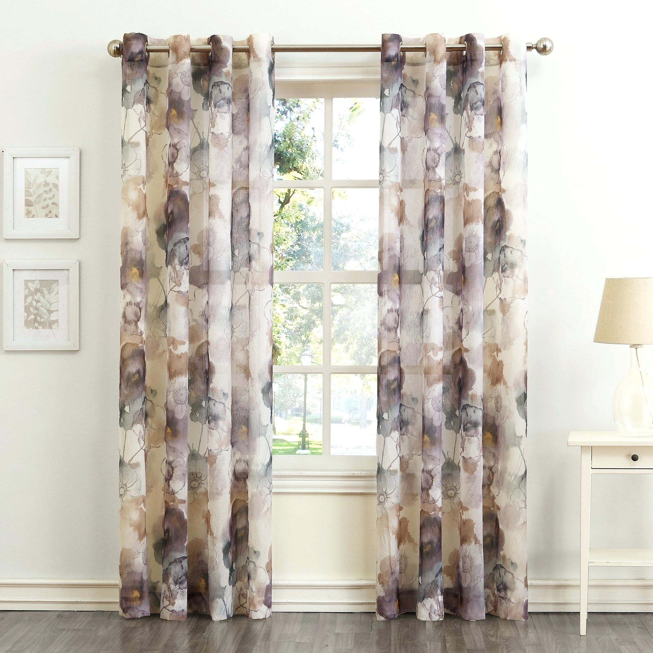 No 918 Curtains – Bshteam (View 9 of 20)