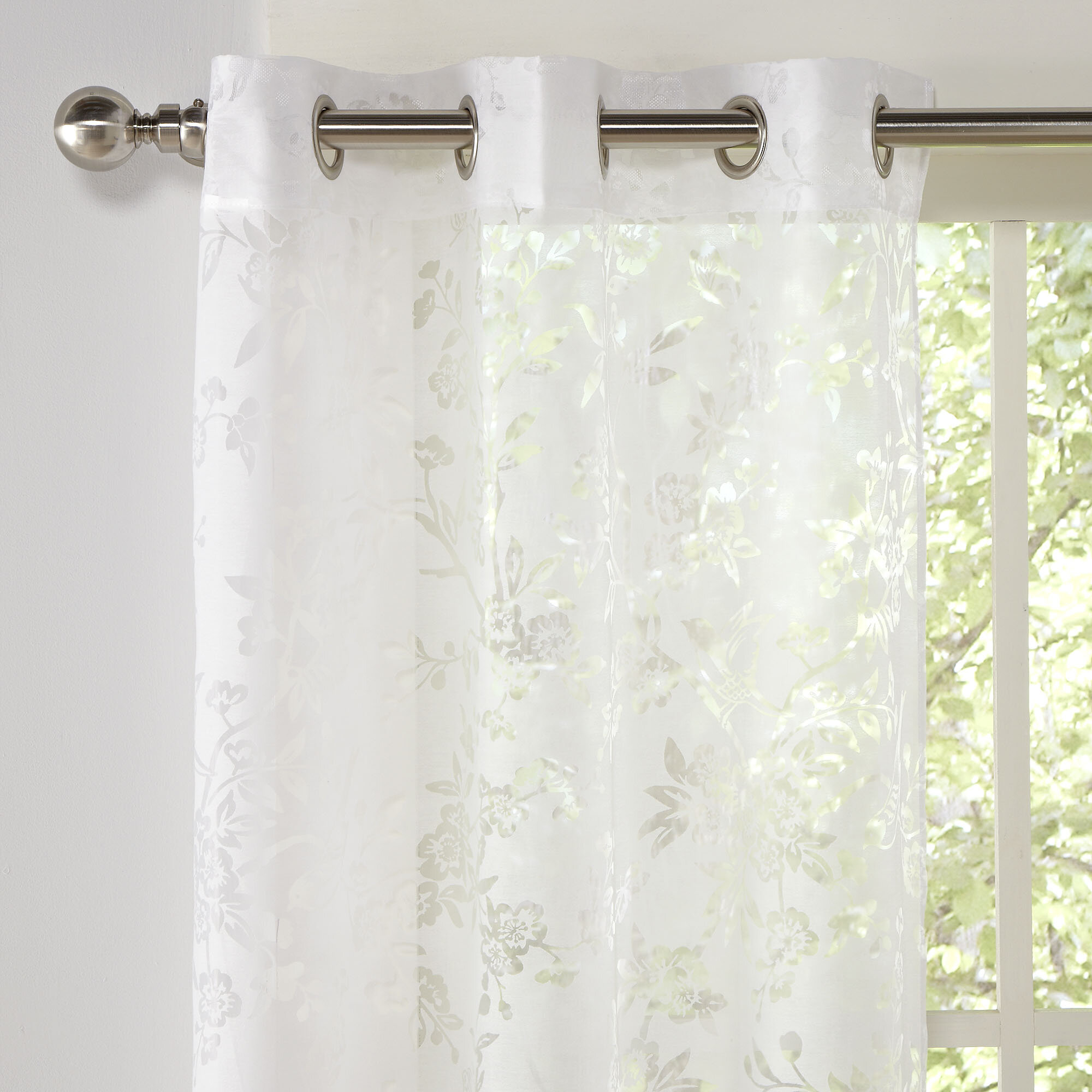 Polla Curtain Panels For Ruffle Diamond Curtain Panel Pairs (View 20 of 20)