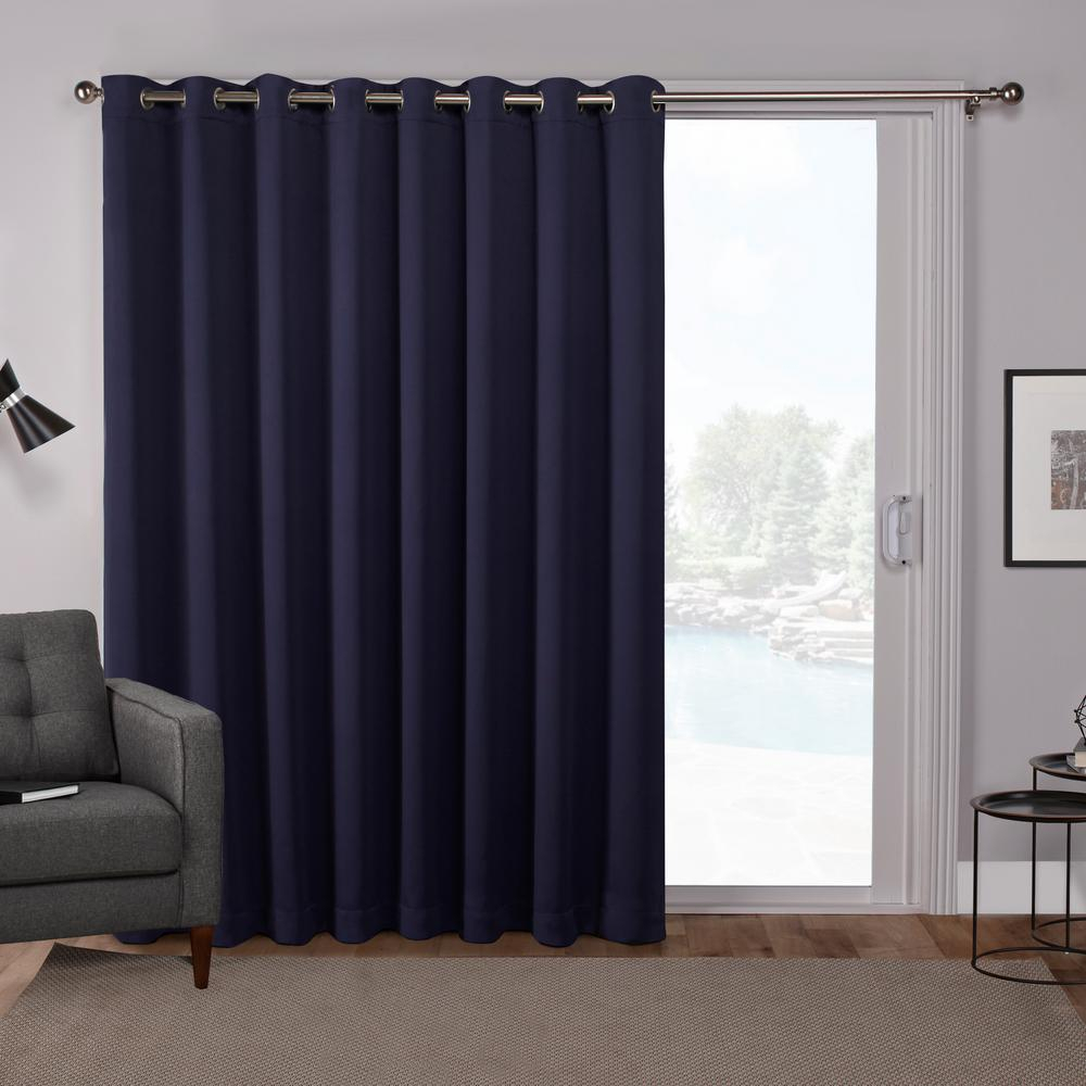 Sateen Patio 100 In. W X 84 In (View 15 of 20)