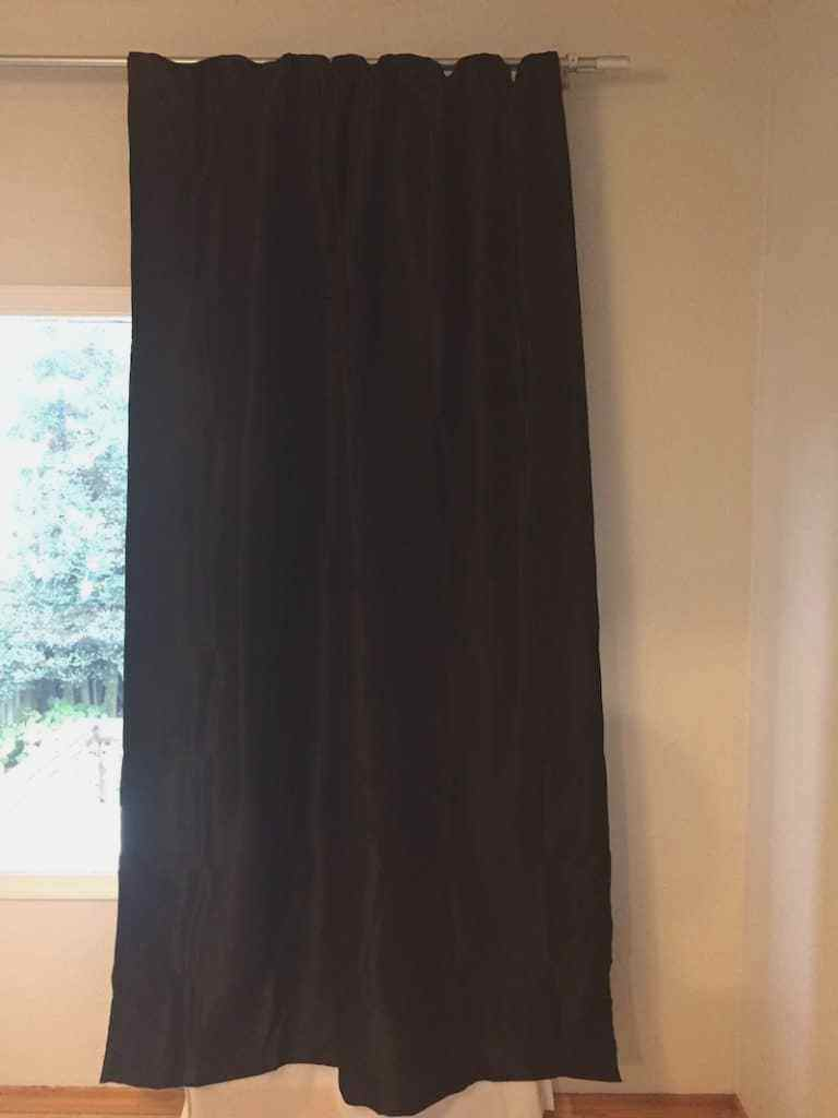 Scenic Eclipse Blackout Curtains – Artfare (View 20 of 20)