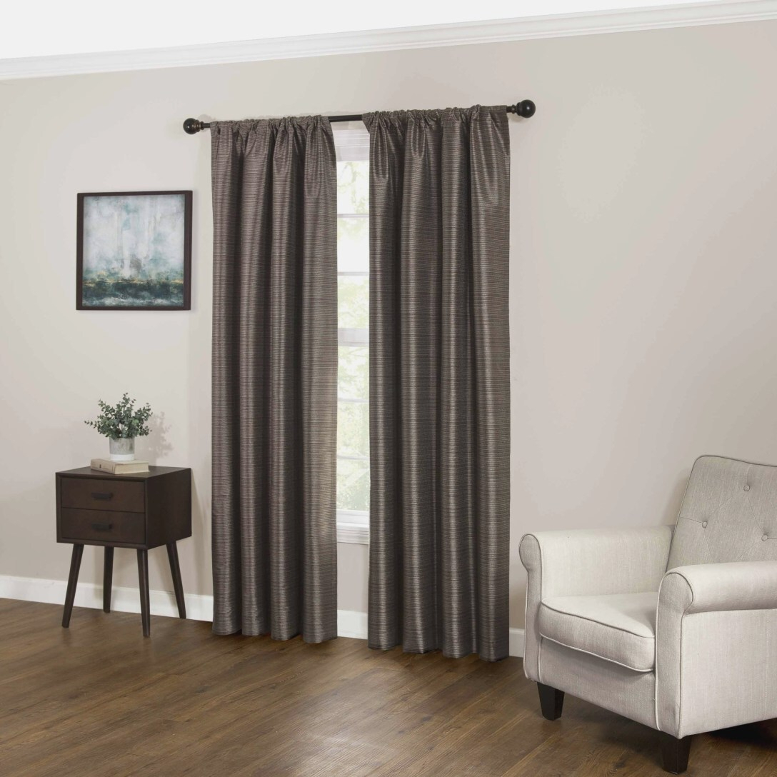 Scenic Eclipse Blackout Curtains – Artfare (View 14 of 20)