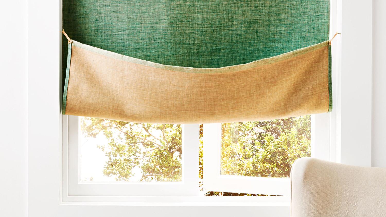Score Big Savings: Elegant Comfort 84 Inch Window Sheer Within Elegant Comfort Luxury Penelopie Jacquard Window Curtain Panel Pairs (View 16 of 20)