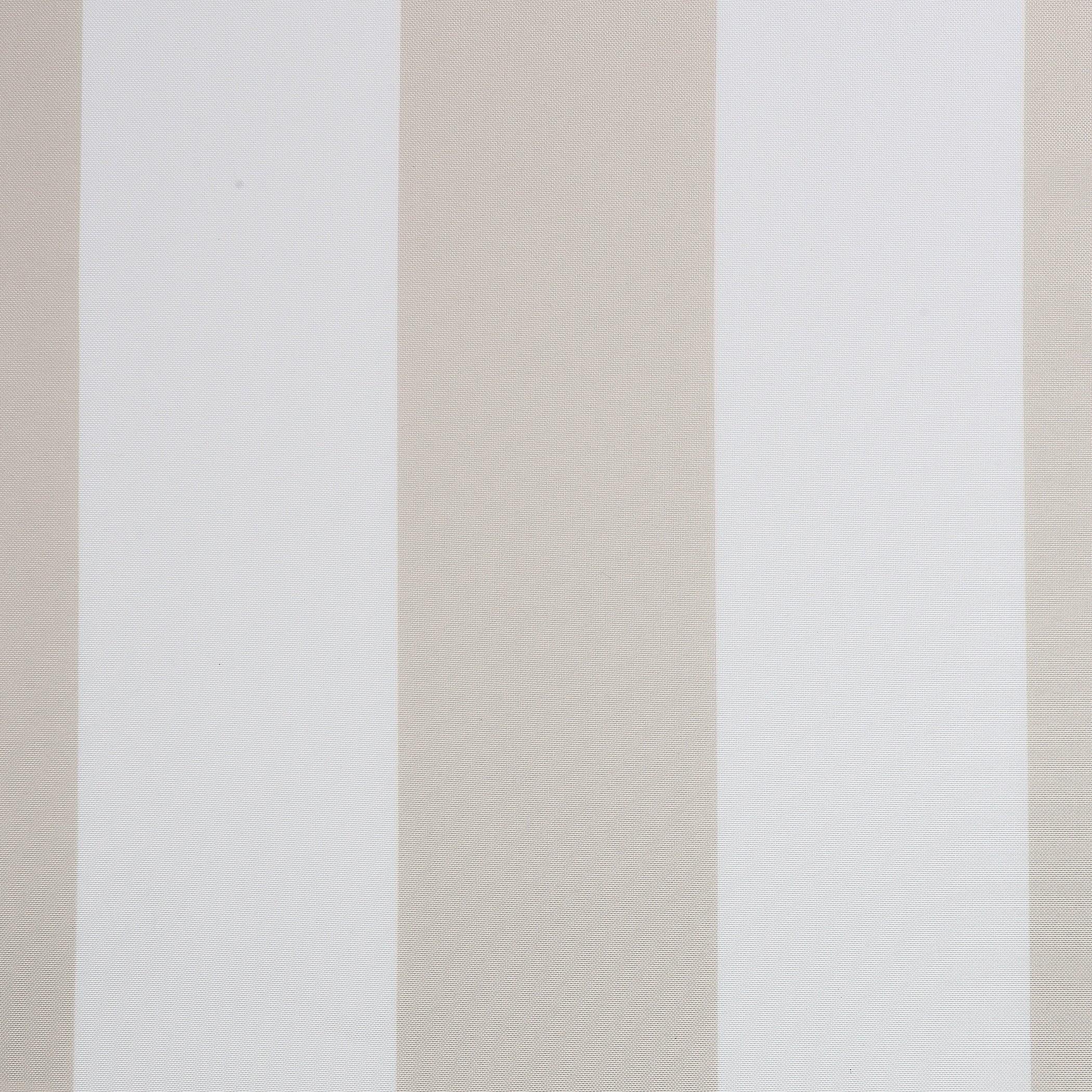 Sun Zero Valencia Cabana Stripe Indoor/outdoor Curtain Panel Regarding Valencia Cabana Stripe Indoor/outdoor Curtain Panels (View 12 of 30)