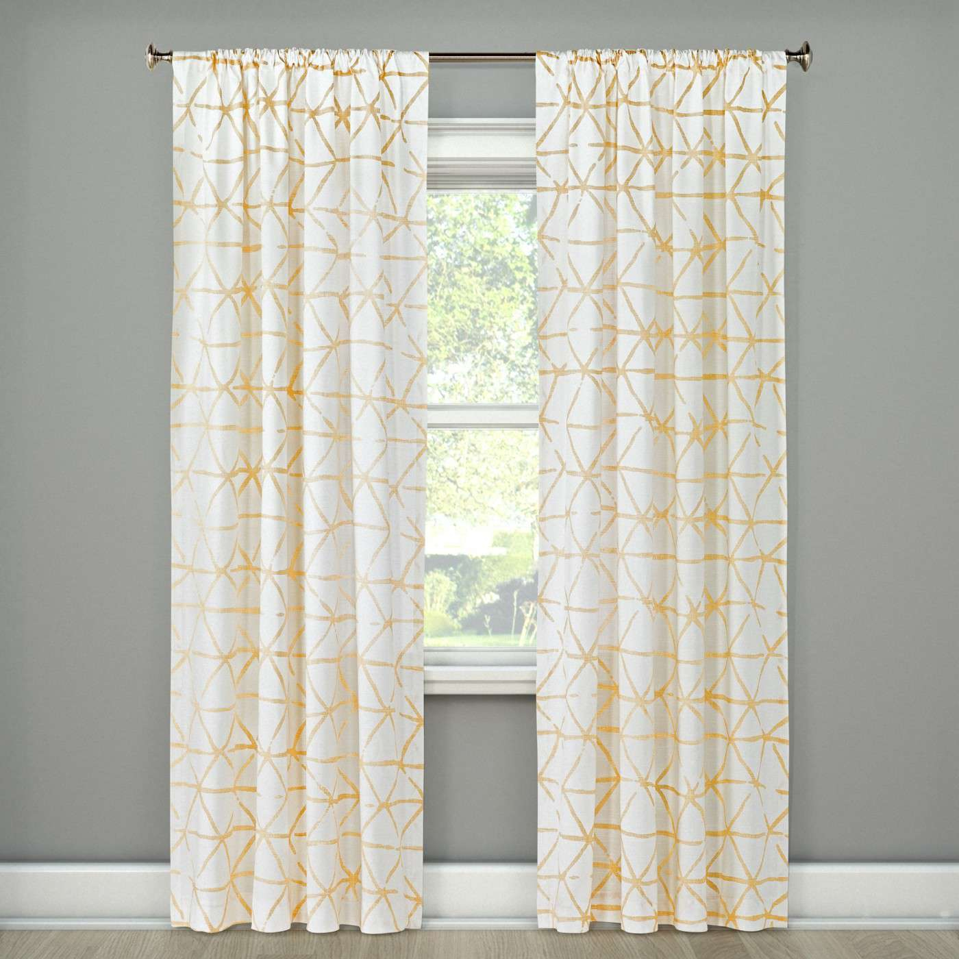 The Best Places To Buy Curtains In 2019 In All Seasons Blackout Window Curtains (View 17 of 20)