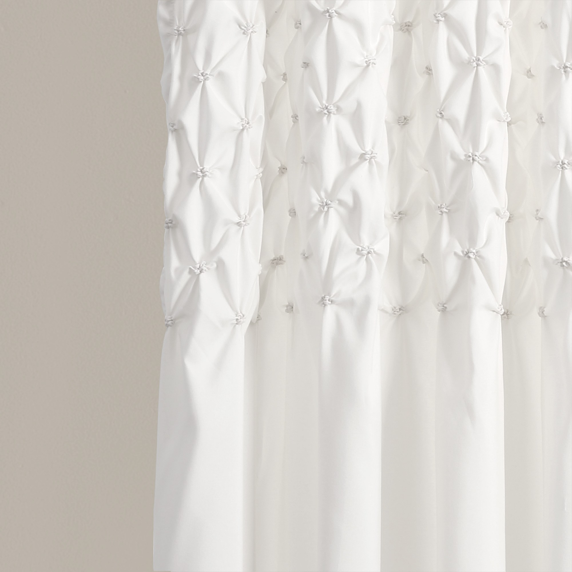 The Gray Barn Sunset Hollow Window Curtain Panel Pair In The Gray Barn Gila Curtain Panel Pairs (View 15 of 30)