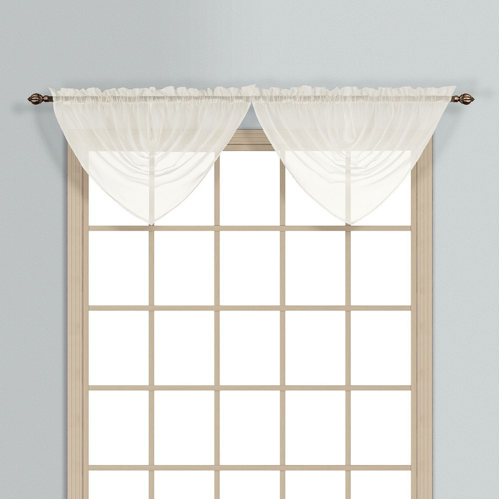 United Curtain Co (View 11 of 20)