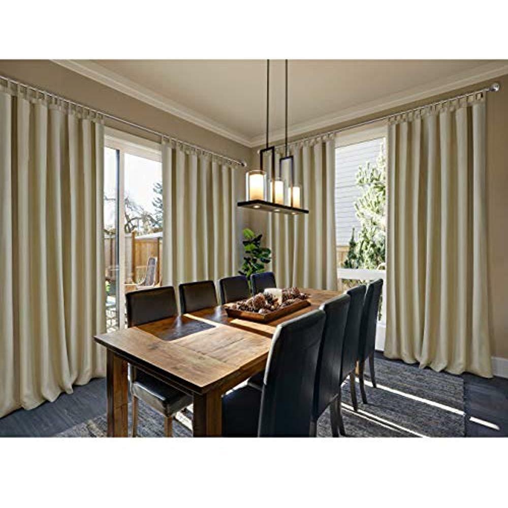 Velcro Tab Outdoor Curtains – Caldwellcountytxoem Regarding Matine Indoor/outdoor Curtain Panels (View 16 of 20)