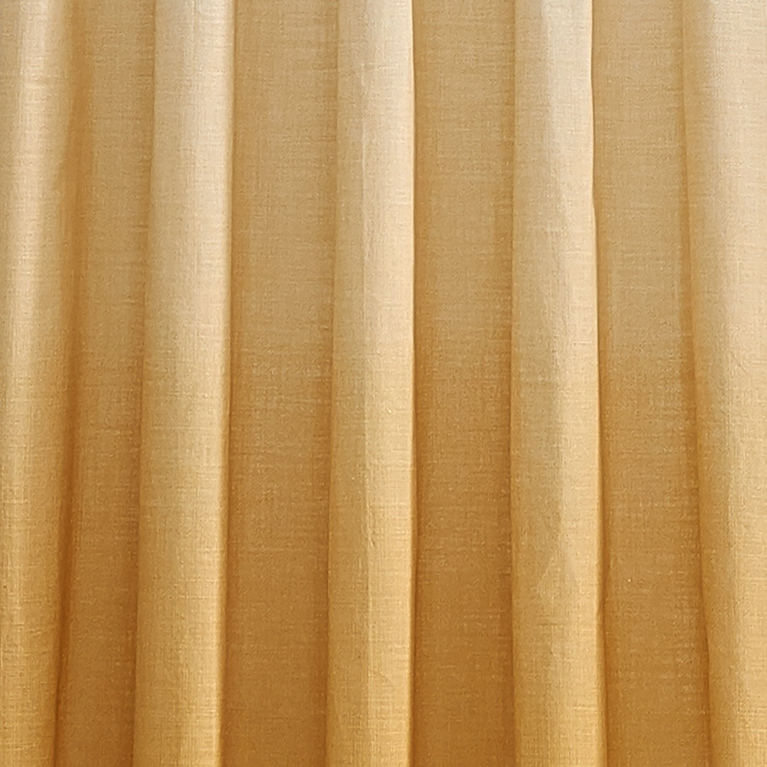 Vue Signature Arashi Ombre Embroidery Curtain Panel Throughout Ombre Embroidery Curtain Panels (View 4 of 20)