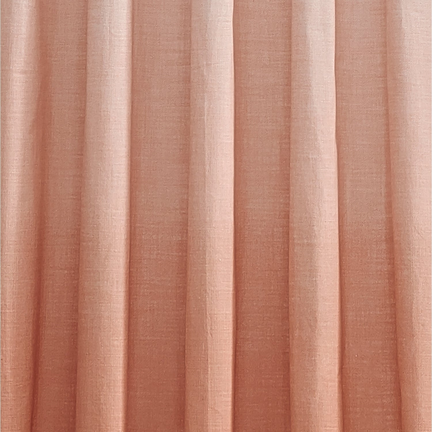 Vue Signature Arashi Ombre Embroidery Curtain Panel With Regard To Ombre Embroidery Curtain Panels (View 12 of 20)