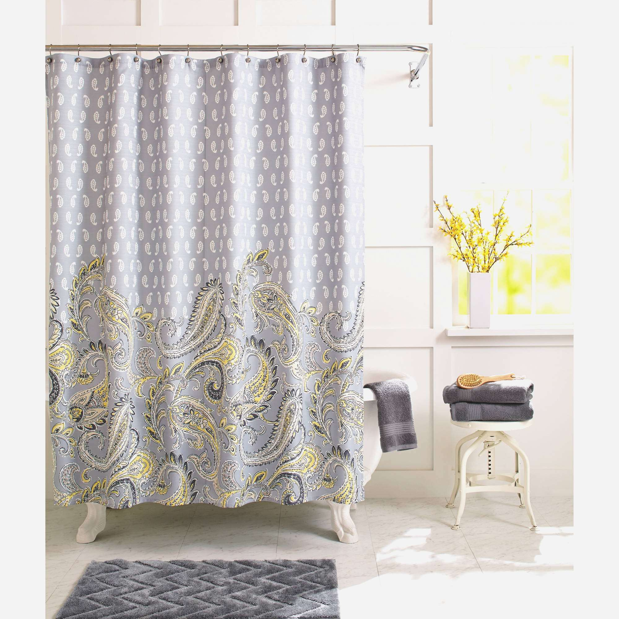 Bathroom Elegant Ideas Burgundy Sets Lime Snowman Bathrooms Pertaining To Kitchen Burgundy/white Curtain Sets (View 18 of 20)