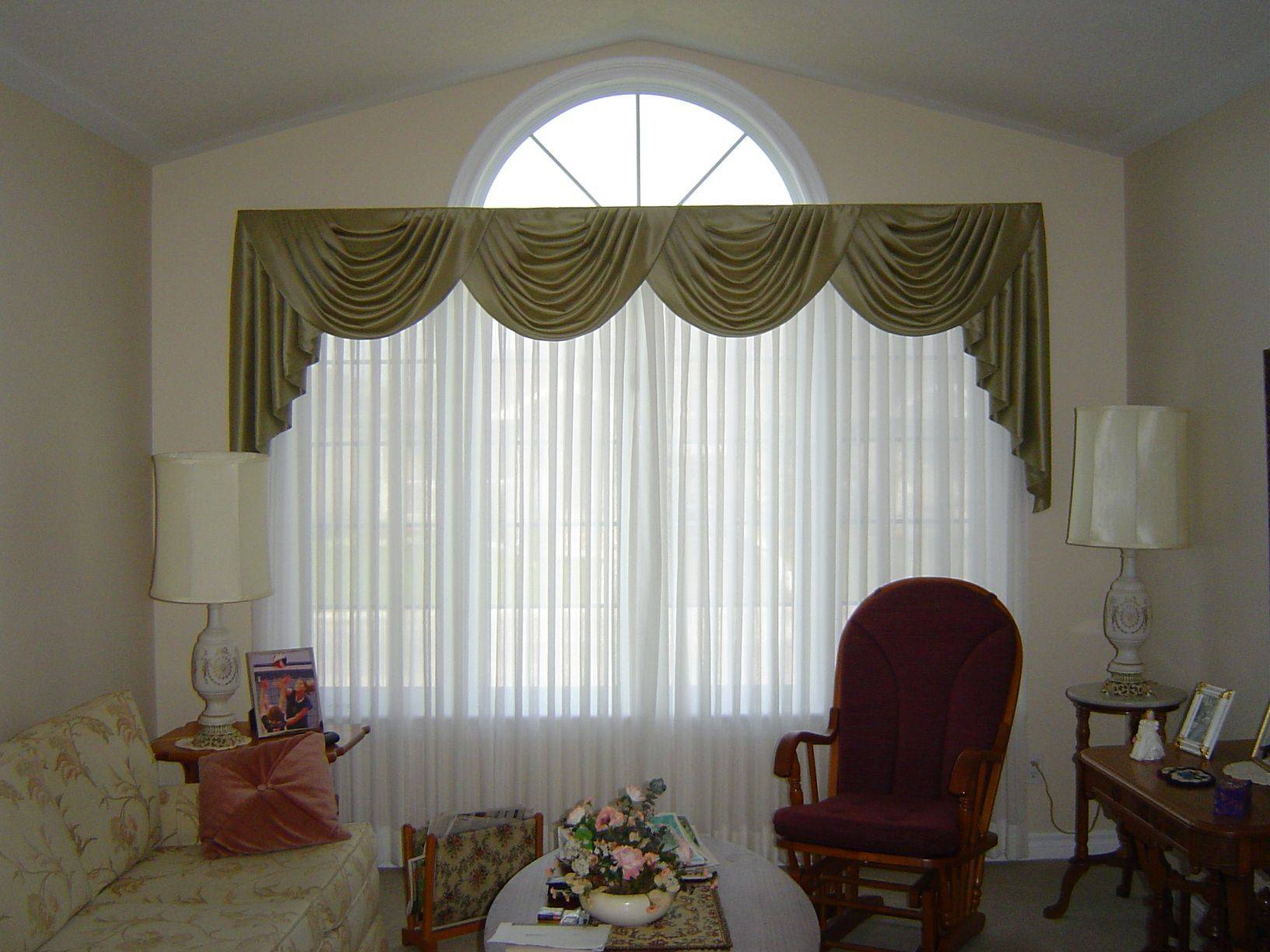 Bedrooms Curtains Definition Shower Full Long Insult Regarding Sheer Lace Elongated Kitchen Curtain Tier Pairs (View 5 of 20)