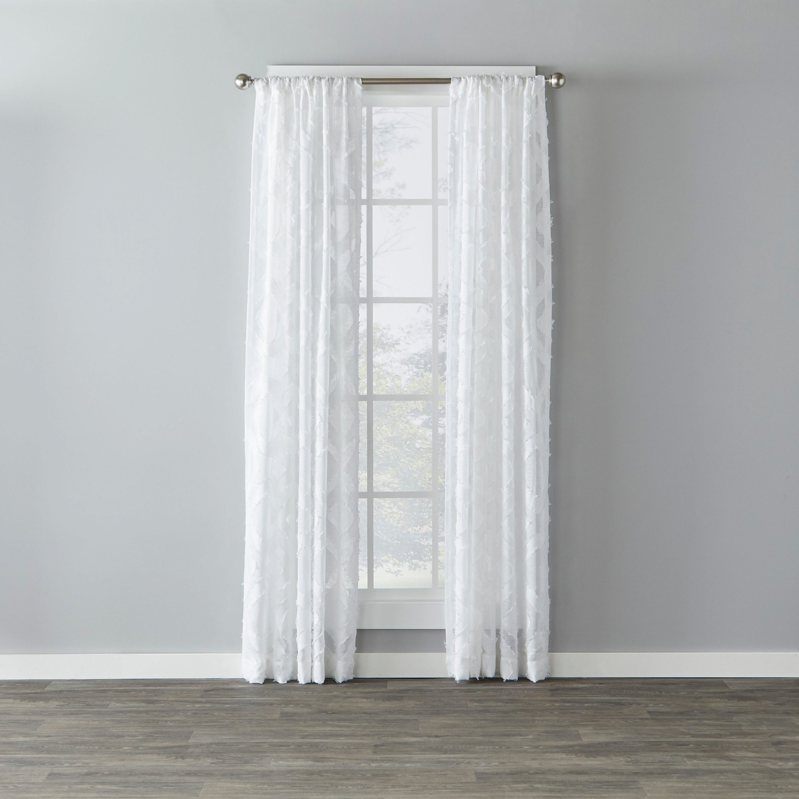 Details About Porch & Den Northgate Skl Home Edge 63-Inch Panel White intended for Porch & Den Park Point Blush 24-Inch Tier Pairs (Image 9 of 20)