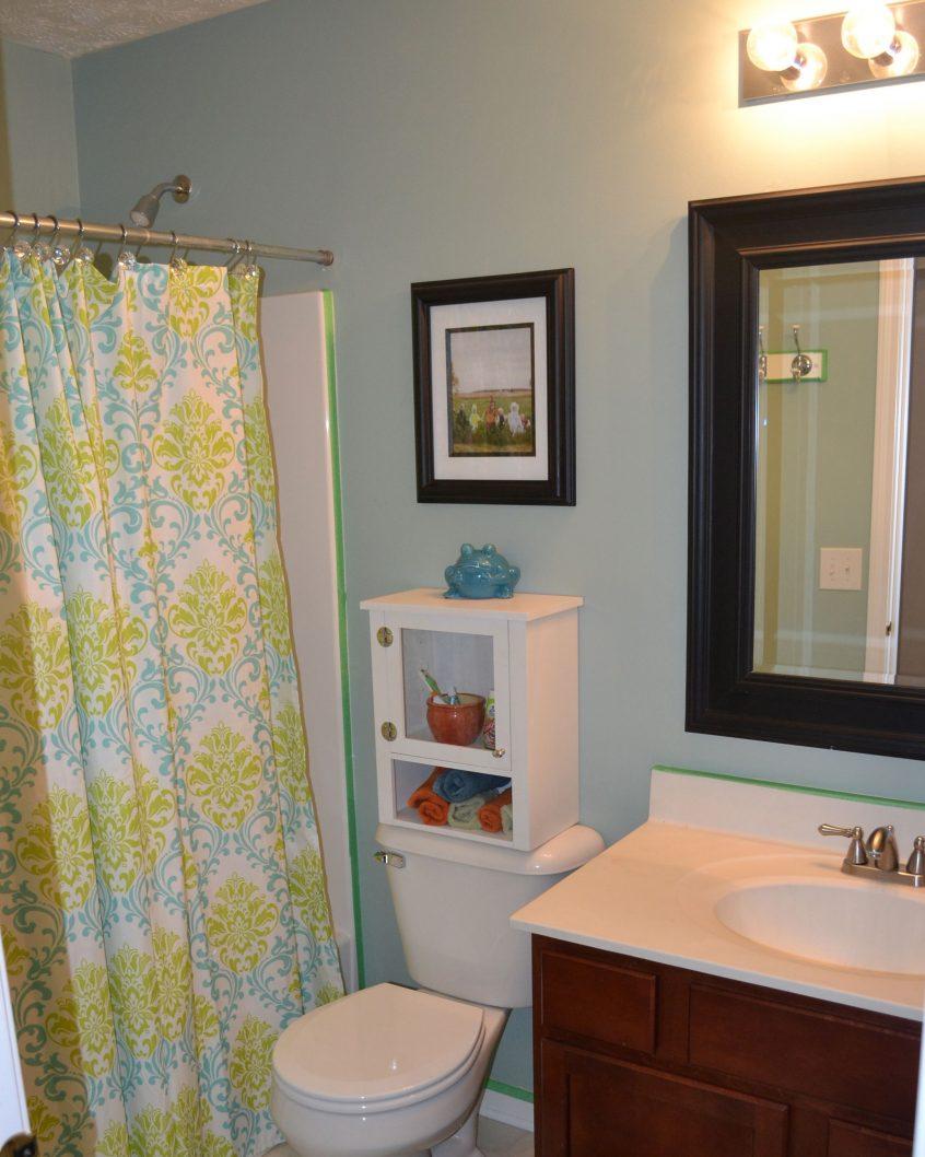 Kitchen Accessories: Walmart Shower Curtains Curtain Sets Regarding Kitchen Burgundy/white Curtain Sets (Gallery 19 of 20)