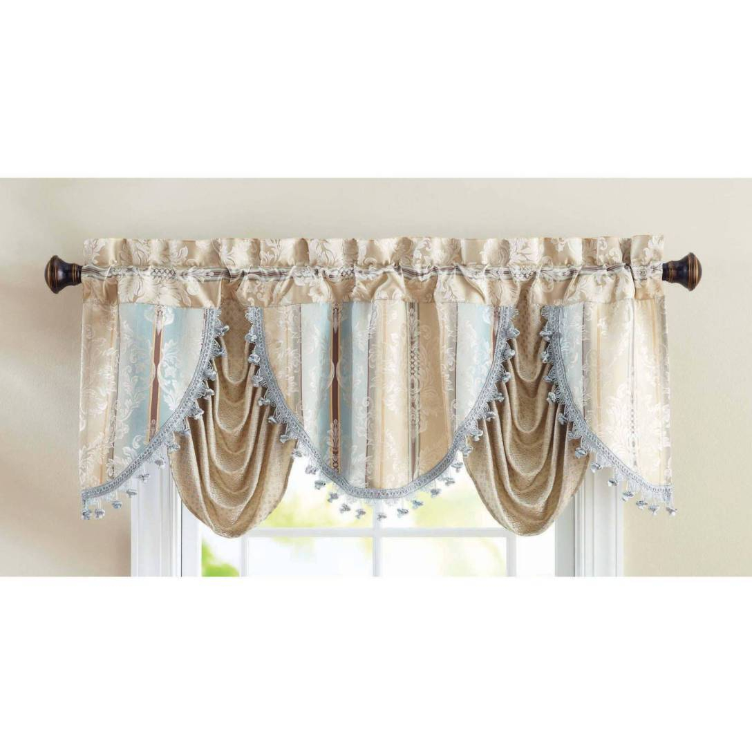 Luxury 36 Inch Curtains – Kinogo Hit (View 6 of 20)
