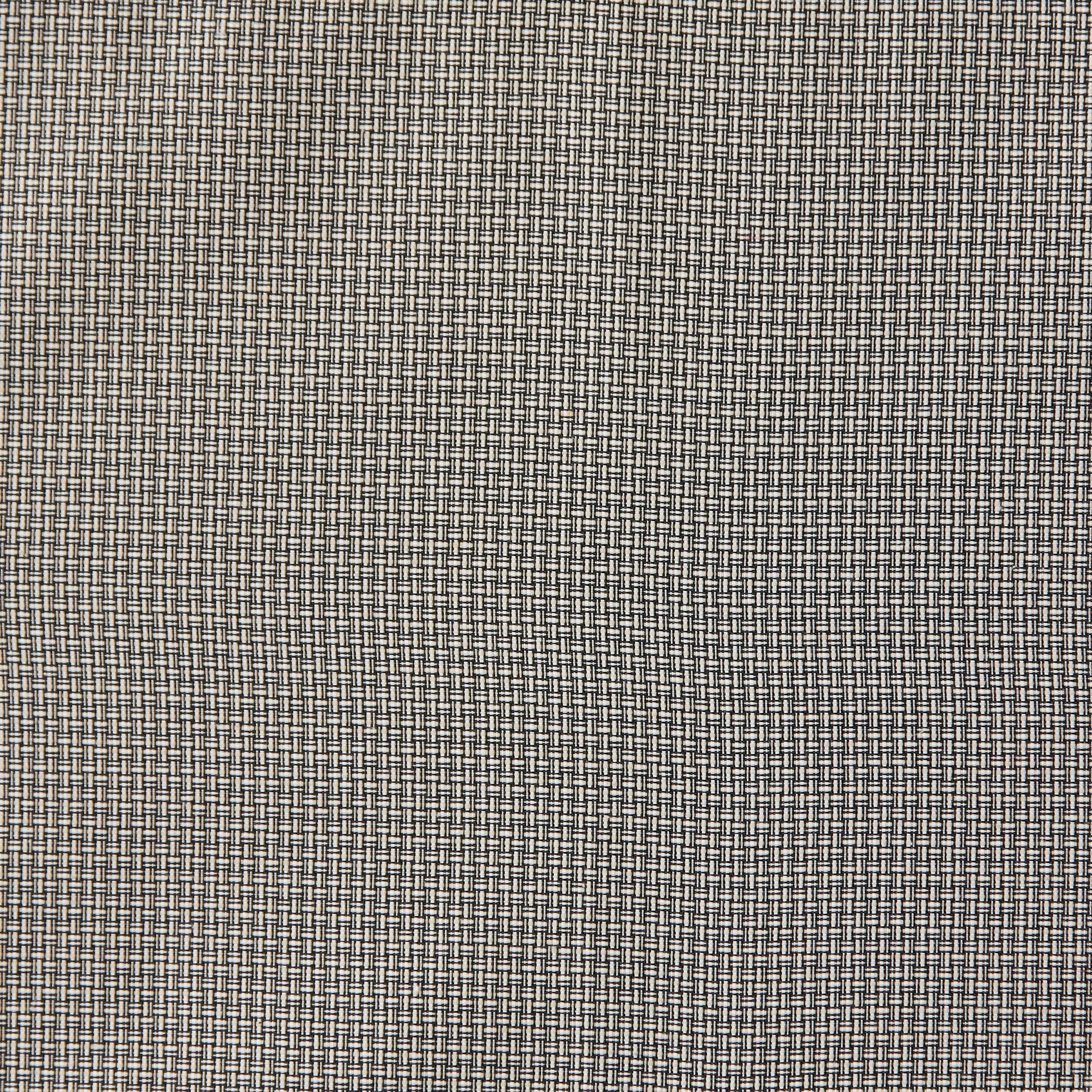 Porch & Den Lorentz Black 24 Inch Tier Pair With Porch & Den Lorentz Silver 24 Inch Tier Pairs (View 9 of 20)