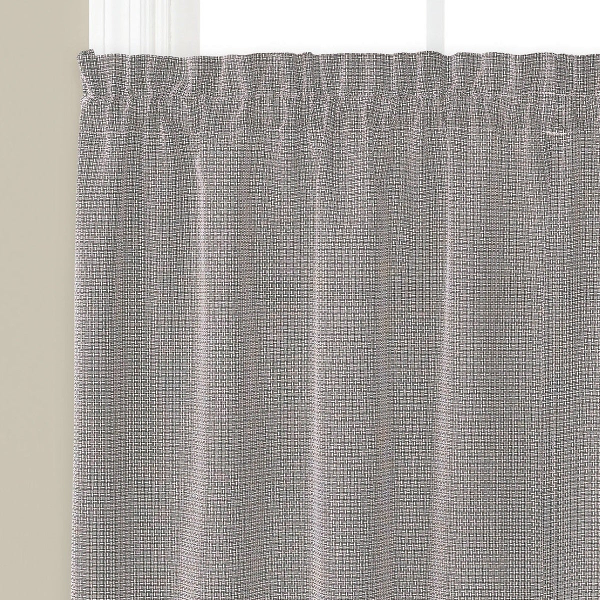 Porch & Den Lorentz Silver 36 Inch Tier Pair Within Flinders Forge 30 Inch Tiers In Dove Grey (View 11 of 20)