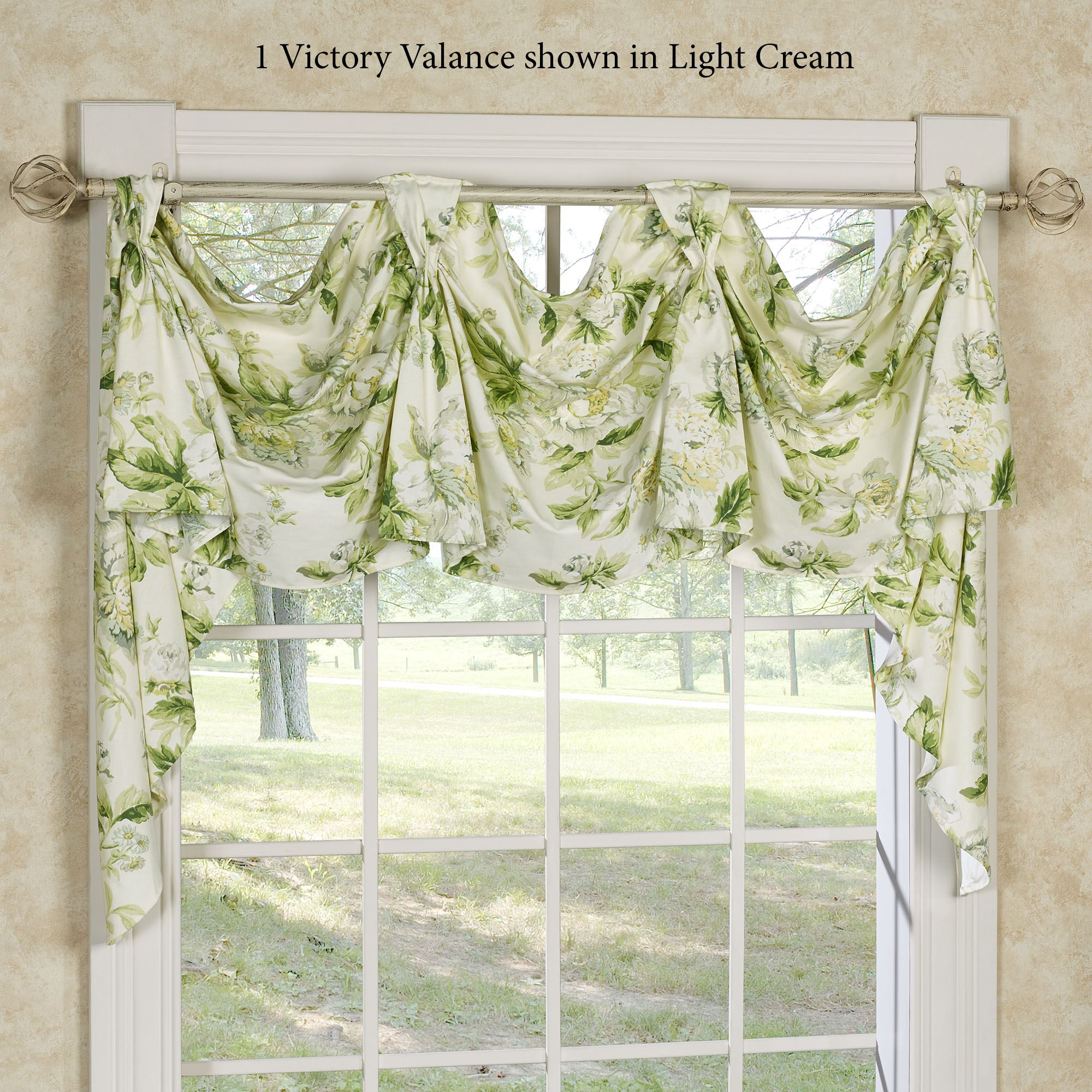 Set Bay For Valances Lace Valance Curtains Diy Pattern For Medallion Window Curtain Valances (View 15 of 20)