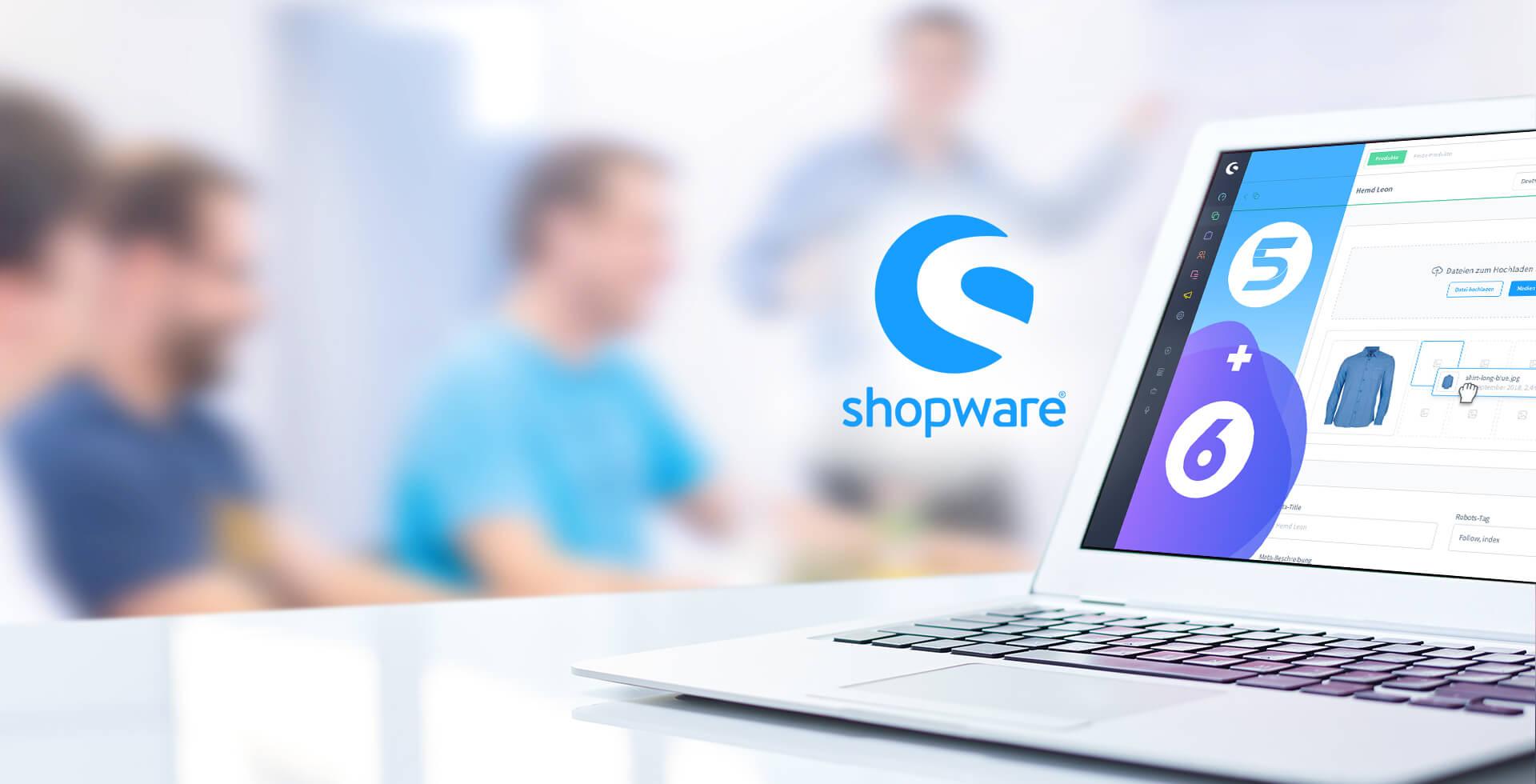 Shopware Agentur Spezialisiert Auf Verkaufsförderung & Design Within Touch Of Spring 24 Inch Tier Pairs (View 19 of 20)