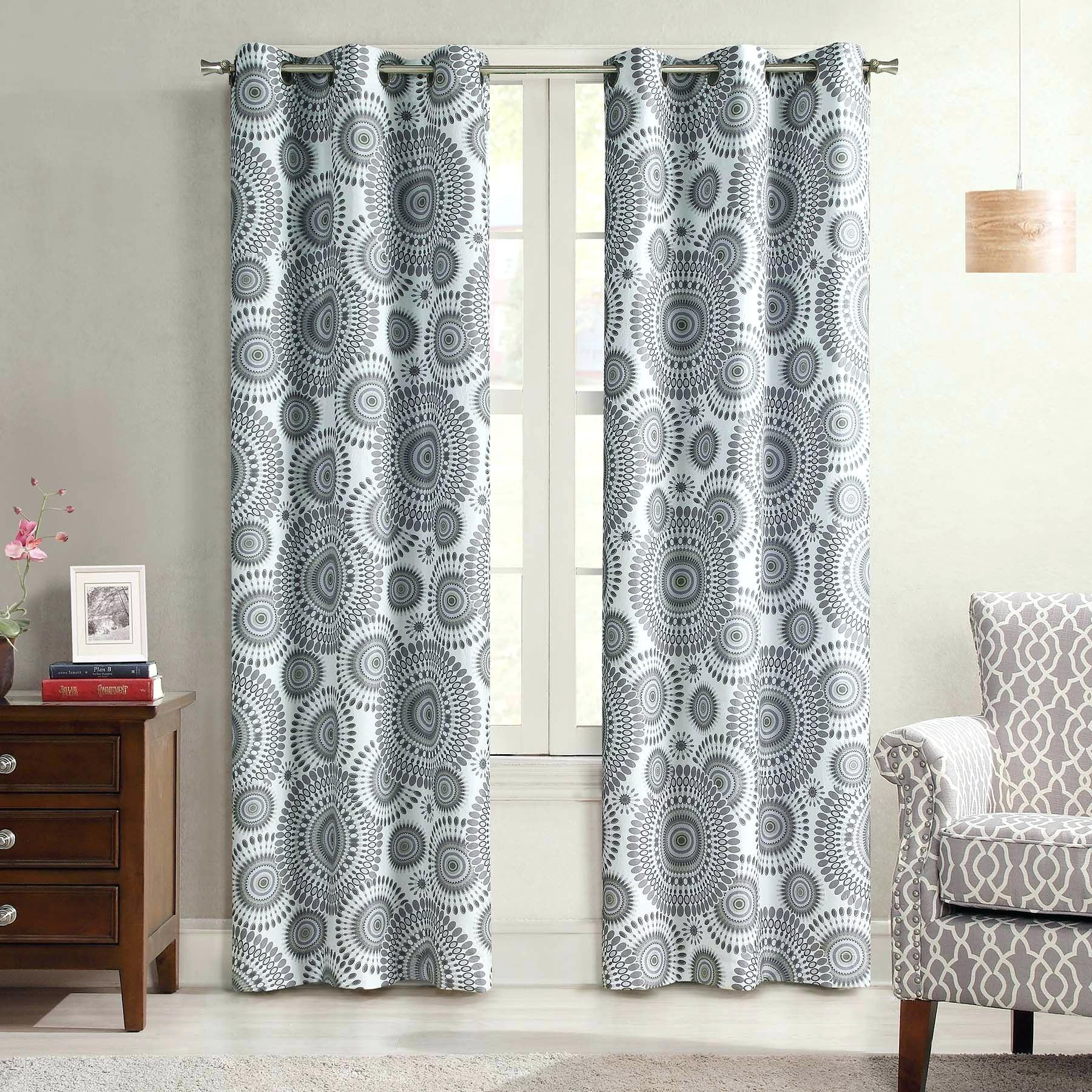Slow Soul Room Full Light Shading Curtain Luxury Grade Inside Luxury Collection Kitchen Tiers (View 10 of 20)