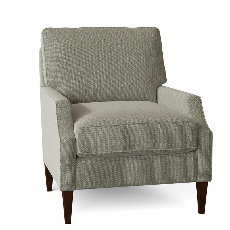 Kaat Armchair With Regard To Kasha Armchairs (View 12 of 20)
