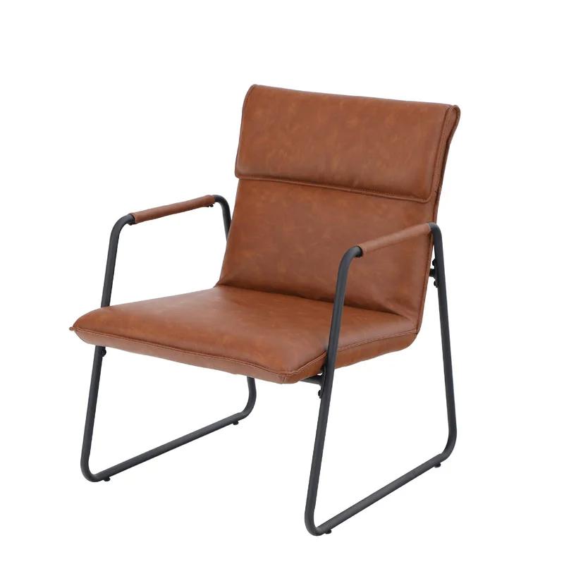 Kasha Armchair In 2020   Armchair, Upholstered Seating, Mid Regarding Kasha Armchairs (View 8 of 20)