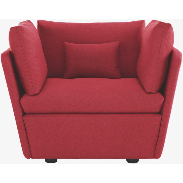 Pin On My Polyvore Finds With Kasha Armchairs (View 17 of 20)