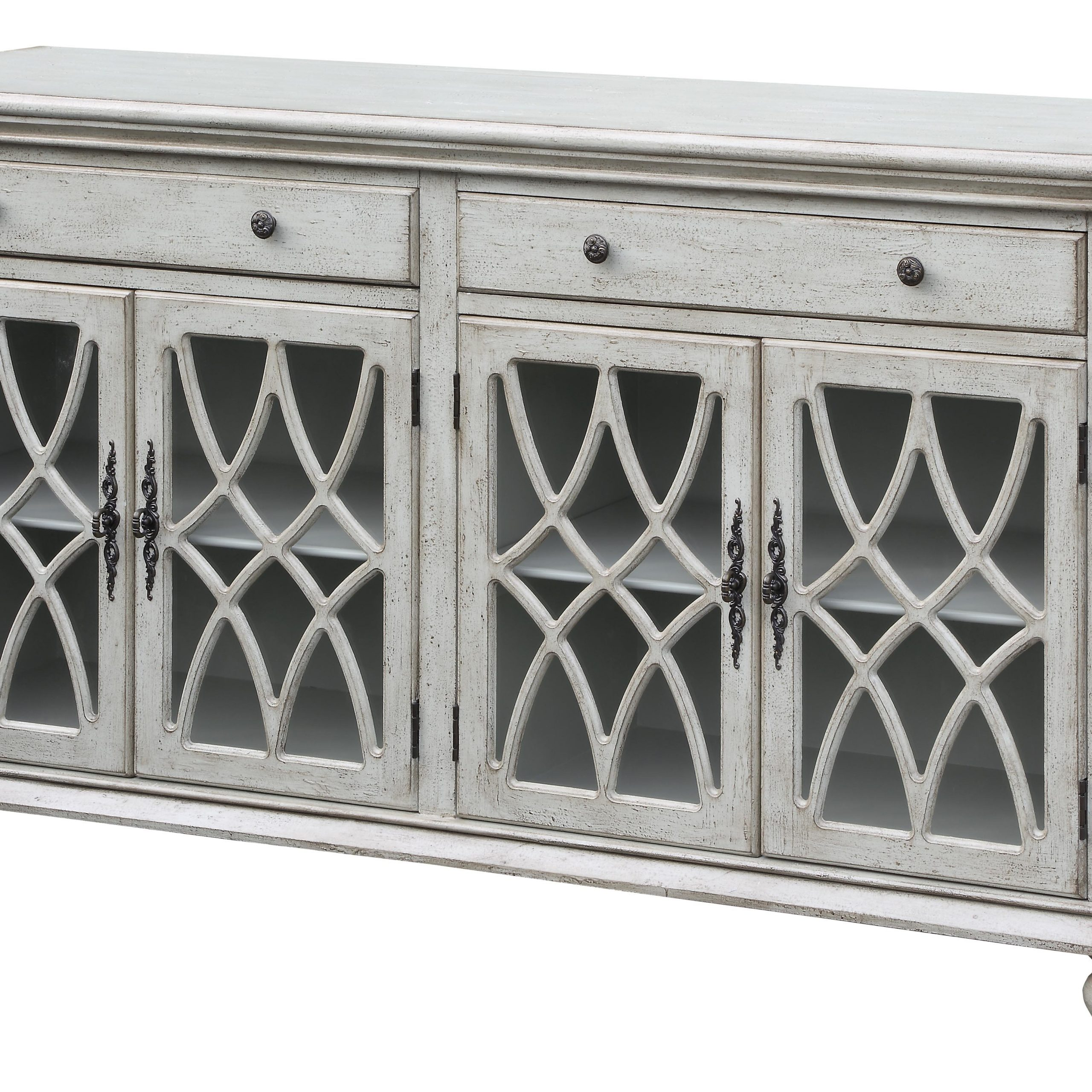 20 Best Ideas Tott And Eling Sideboards Within Keeney Sideboards (View 2 of 15)