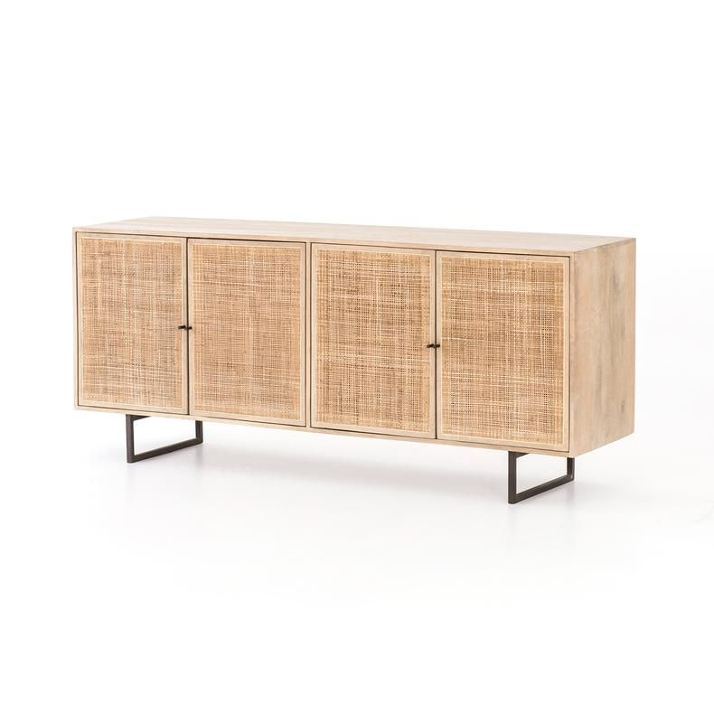 """Archer Sideboard (with Images) 