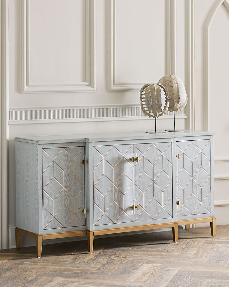 """Calista Sideboard 