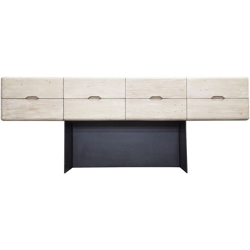 Cfc Begonia Sideboard   Home Accessories, Home Decor, Decor Regarding Babbie Sideboards (View 4 of 15)