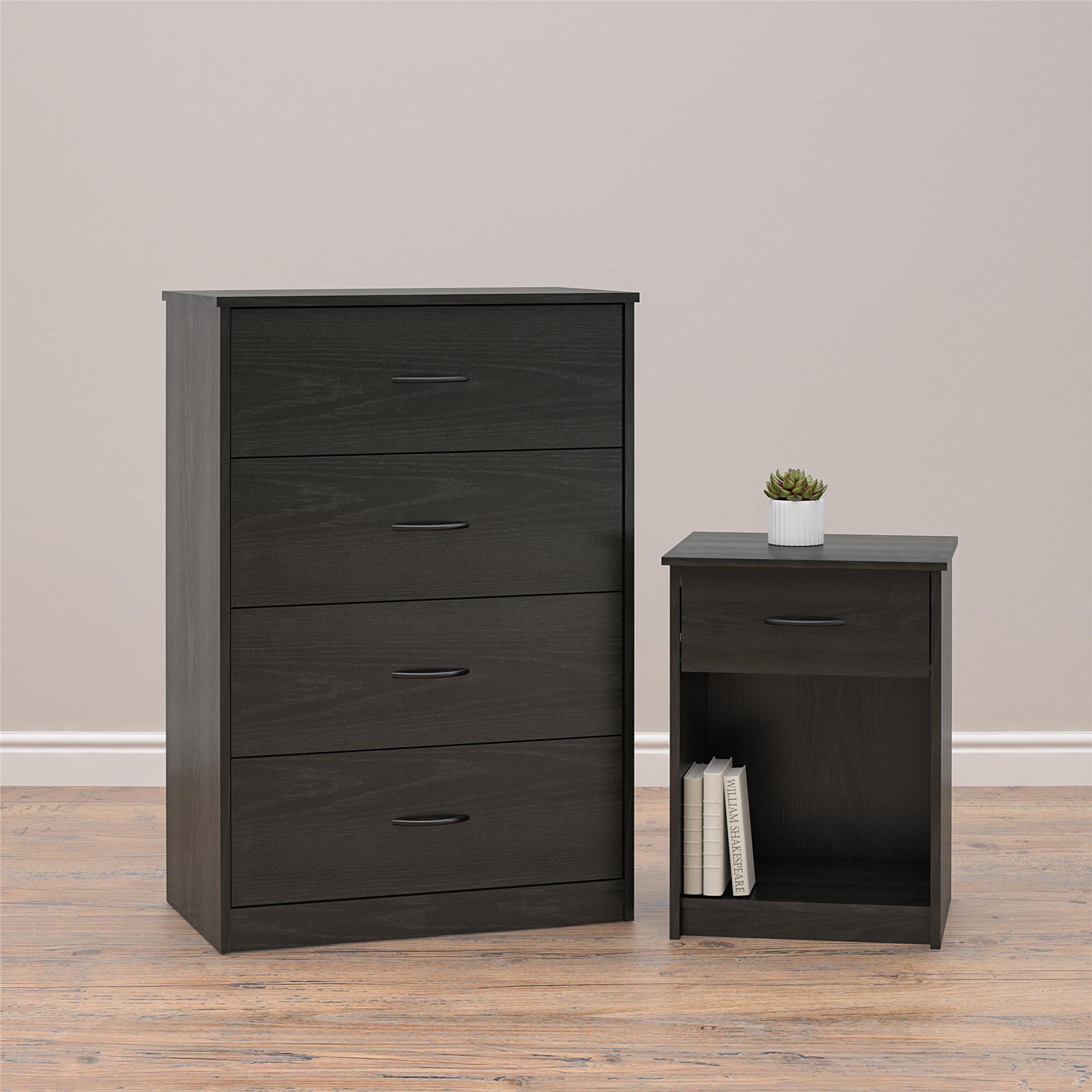 "Dresser With Doors And Drawers ~ Bestdressers 2020 Regarding Westhoff 60"" Wide 6 Drawer Pine Wood Credenzas (View 6 of 15)"