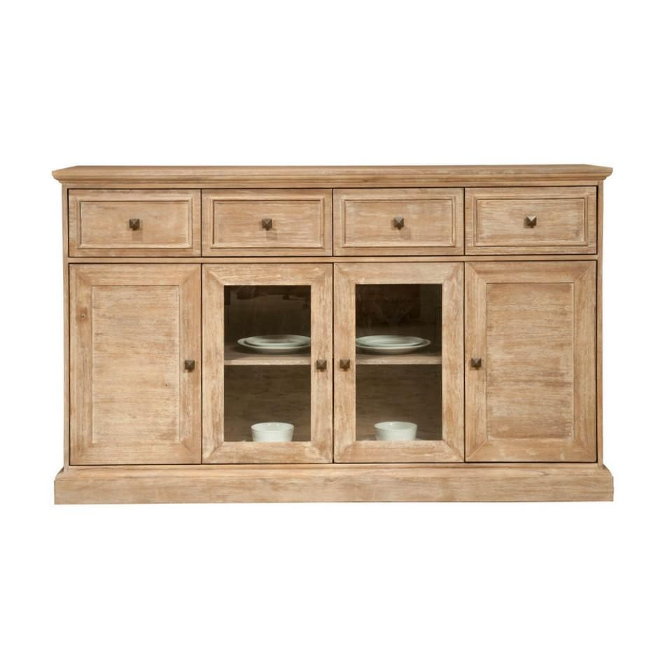 """Ideakathy Richey On Dining Tables 