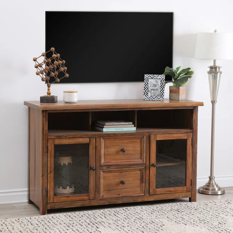 """Jakin Tv Stand For Tvs Up To 65"""" In 2020 