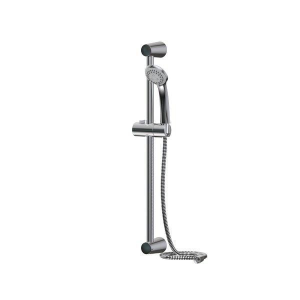 Keeney Stylewise Massage Slide Bar Handheld Shower Head Intended For Keeney Sideboards (View 13 of 15)