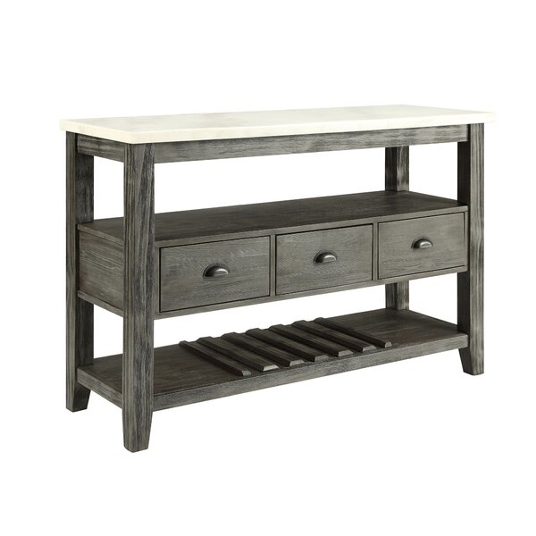 Lacluta Sideboard Opco7462   Onsales Discount Prices Within Lacluta Sideboards (View 2 of 15)