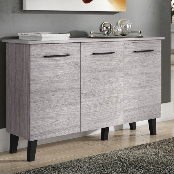 """Lusby 46.8"""" Sideboard 