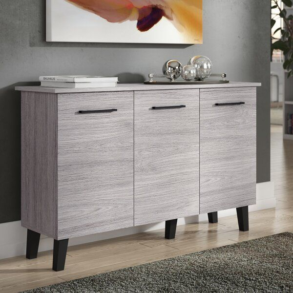 """Lusby 46.8"""" Sideboard In 2020 
