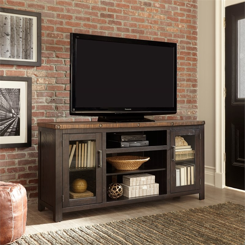 """Featured Photo of Adalberto Tv Stands For Tvs Up To 65"""""""