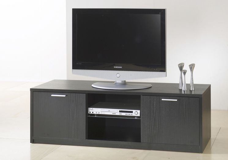 """Metro 56"""" Tv Stand 