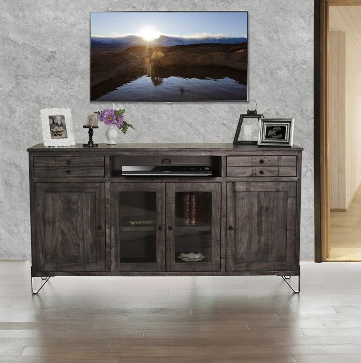 """Moro 70"""" Tv Stand 