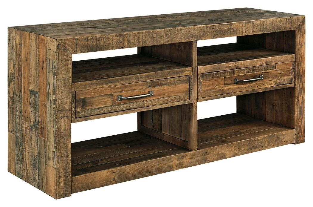 """Perfect Home Furniture 