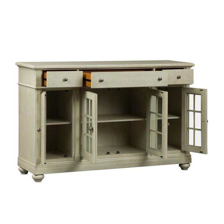 """Pin On Furniture Inside Findley 66"""" Wide Sideboards (View 9 of 15)"""