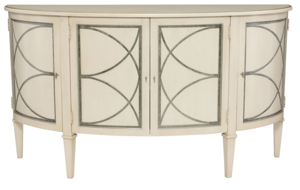 Pin On High Point Market Oct 2014 Pertaining To Keeney Sideboards (View 3 of 15)