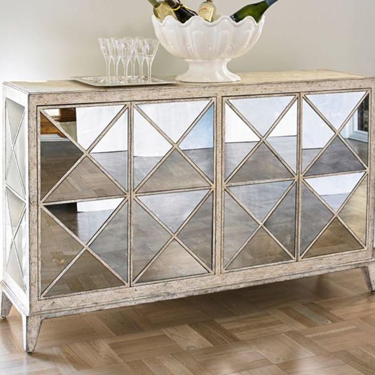 Featured Photo of Keeney Sideboards